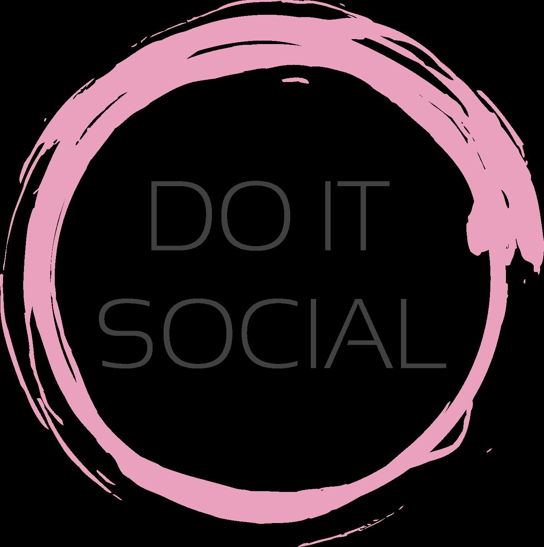 Do it Social